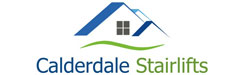 Calderdale Stairlifts