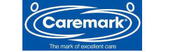 Caremark Calderdale