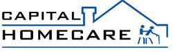 Capital Homecare Uk Ltd