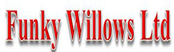 Funky Willows Ltd