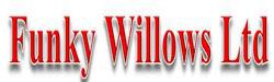Funky Willows Ltd