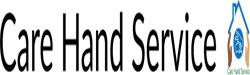 Care Hand Service Ltd