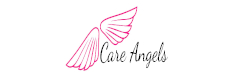 Care Angels