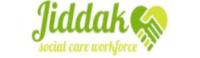 Jiddak Ltd social care workforce