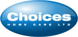 Choices Home Care Limited