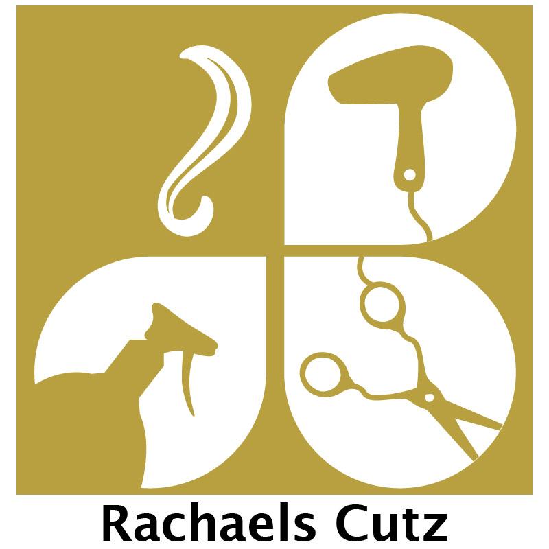 Rachaels Cutz