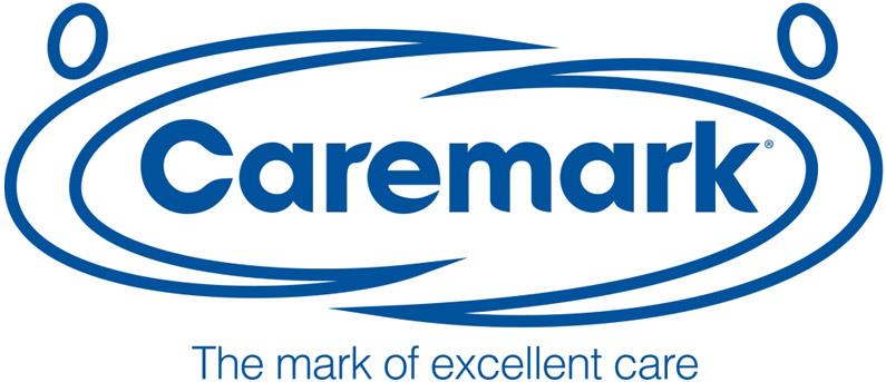 Caremark (Barnsley)