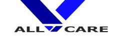 All V Care Ltd