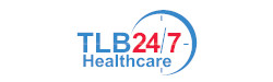 TLB 24/7 HEALTHCARE LIMITED