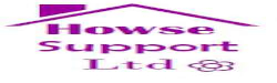 Howse Support LTD
