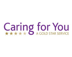 Caring for you Ltd