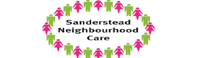 Sanderstead Neighbourhood Care