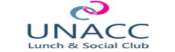 UNACC (Upper Norwood Association for Community Care)