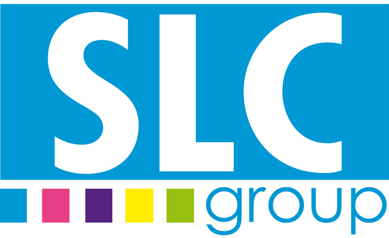 The SLC Group Manchester