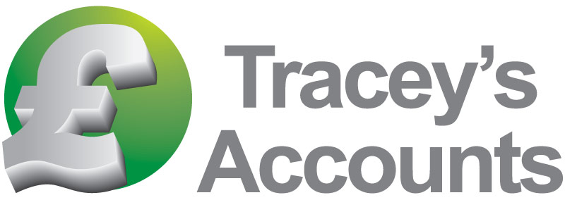 Traceys Accounts