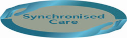 Synchronised Care Limited