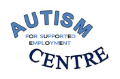 Autism Centre for Supported Employment