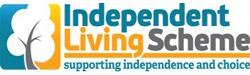 Independent Living Scheme (York)
