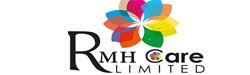 RMH Care Ltd
