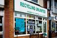 Recycling Unlimited