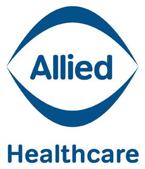 Allied Healthcare Group (High Wycombe)
