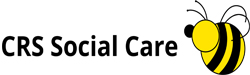 CRS Social Care