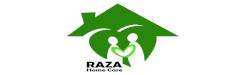 Raza Home Care Ltd