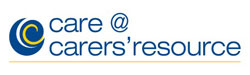 Care @ Carers' Resource