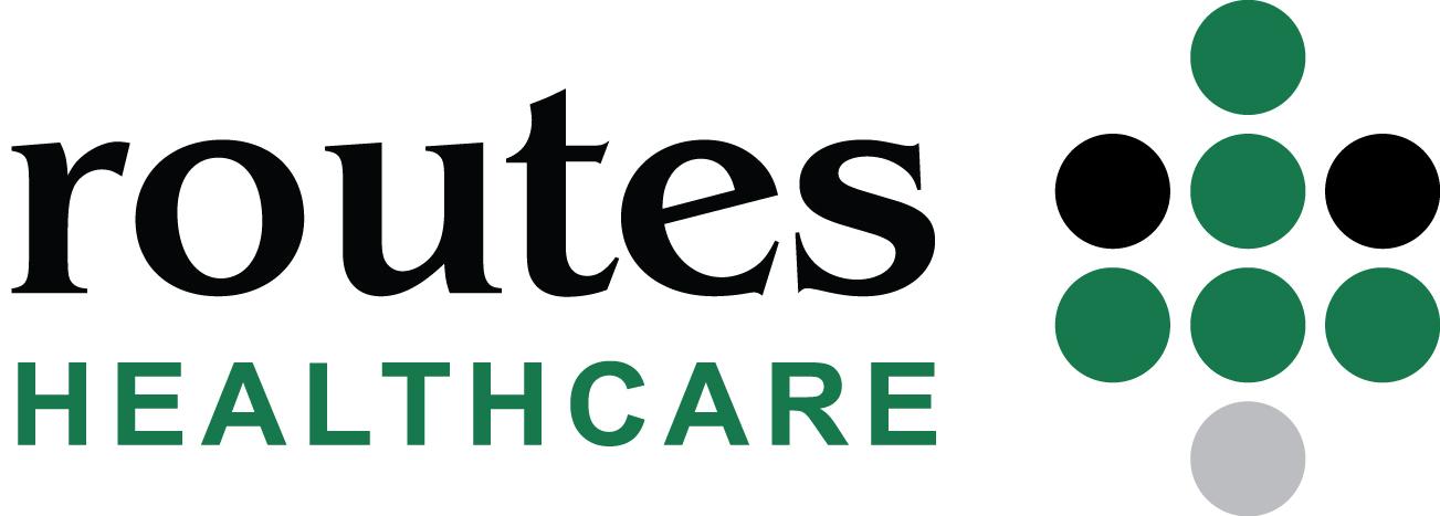 Routes Healthcare Ltd