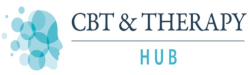 CBT and Therapy Hub