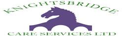 Knightsbridge Care Services Ltd
