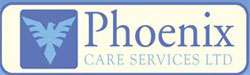 Phoenix Care Services Ltd