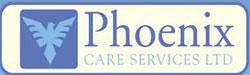 Phoenix Care Services Ltd