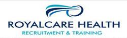 RoyalCare Health