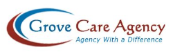 Grove Care Agency