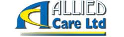Allied Care (Woking) Ltd