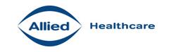 Allied Healthcare (Bradford & Keighley)