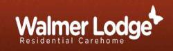 Walmer Lodge LLP