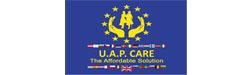UAP Care