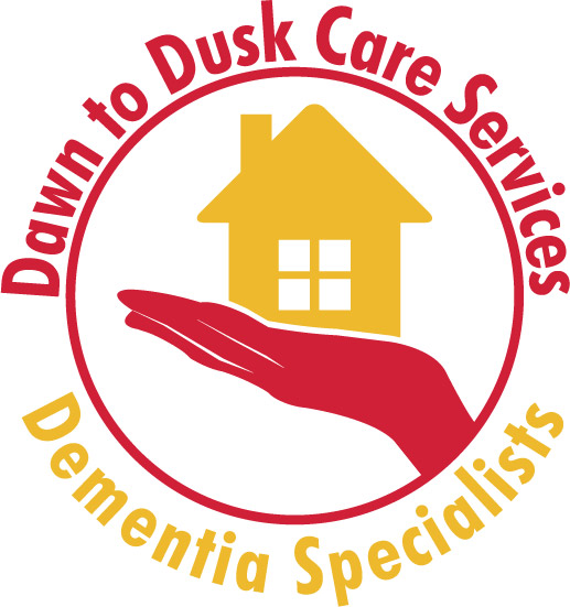 Dawn To Dusk Care Services