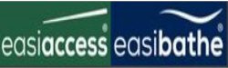 Easibathe & Easiaccess Ltd