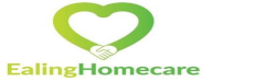 Ealing Homecare Limited