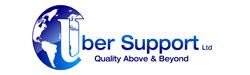 Uber Support Ltd