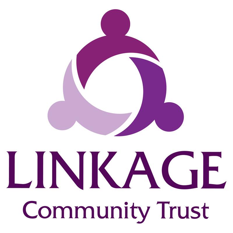 Linkage Community Trust