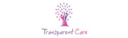 Transparent Care Limited