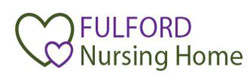Fulford Nursing Home