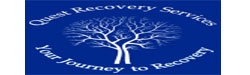 QUEST RECOEVRY SERVICES LIMITED