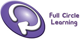 Full Circle Learning Ltd