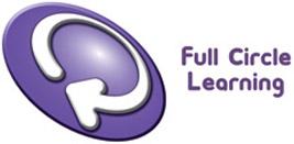 Full Circle Learning Ltd