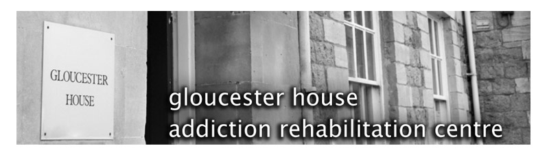 Gloucester House Addictions Treatment Centre